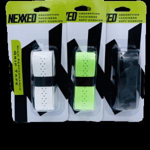 Grip tape package