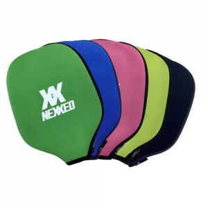 NEXXED Paddle Cover