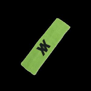 Nexxed headband green
