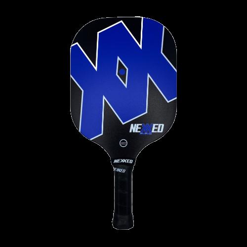 Nexxed Pro Blue Front