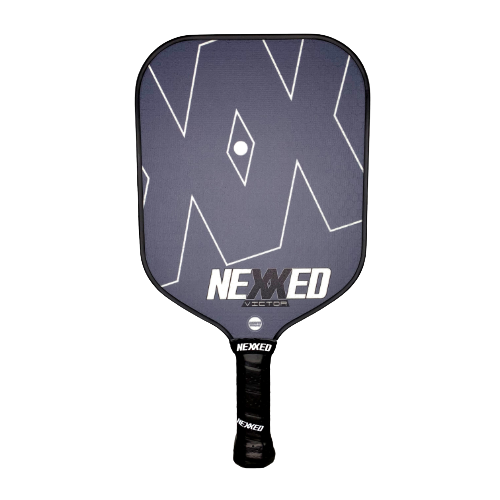NEXXED VICTOR Front