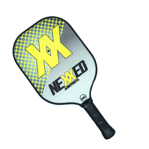 Nexxed X2 Paddle Front