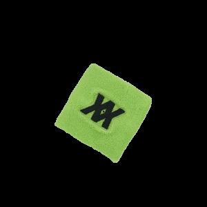 nexxed armband green