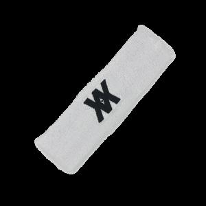 nexxed headband white