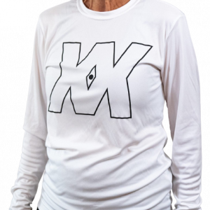 Nexxed Long Sleeve Front
